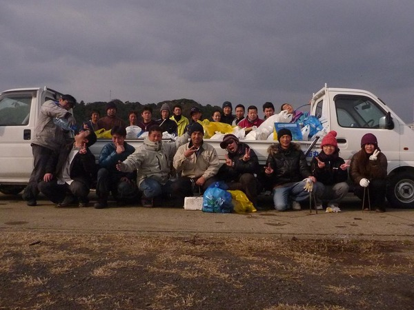 クリナップ2011214