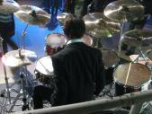 2010ドラムマガジンフェス4