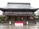 2012/5京都10
