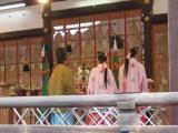 2012/5京都11