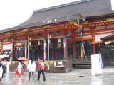 2012/5京都12