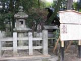 2012/5京都13