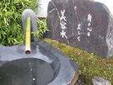 2012/5京都15