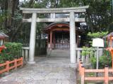 2012/5京都16