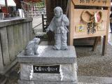 2012/5京都17