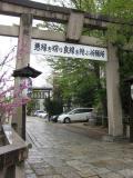 2012/5京都18