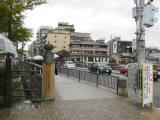2012/5京都1