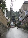 2012/5京都21