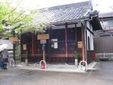 2012/5京都23