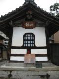 2012/5京都24