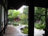 2012/5京都29