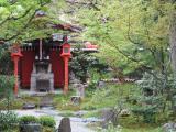 2012/5京都30