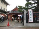 2012/5京都32