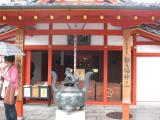 2012/5京都33