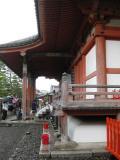 2012/5京都34