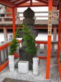 2012/5京都35