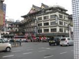 2012/5京都6