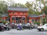 2012/5京都7