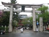 2012/5京都8
