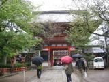 2012/5京都9