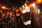 横浜ロックンロール駅伝12