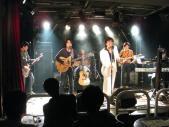 甲虫楽団 2010千葉ANGA 2