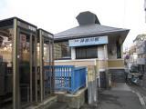 東海道2_2