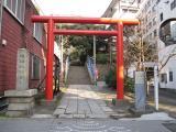 東海道2_8