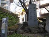 東海道2_11