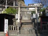 東海道2_12