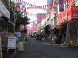 東海道2_13