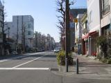 東海道2_17