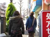 東海道2_18