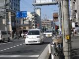 東海道2_21