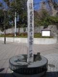 東海道2_32