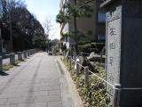 東海道2_33