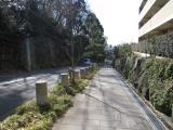 東海道2_34
