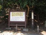 東海道2_36