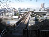東海道2_39
