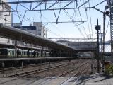 東海道2_45