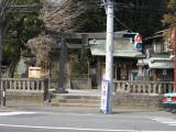東海道2_47