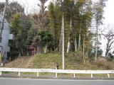 東海道2_49