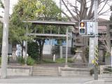 東海道2_58