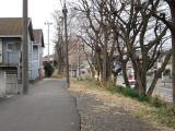 東海道2_66