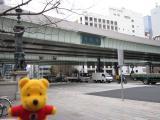 日本橋~神奈川8