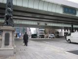 日本橋~神奈川9