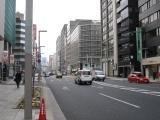 日本橋~神奈川10