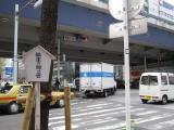 日本橋~神奈川17