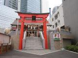 日本橋~神奈川21