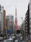 日本橋~神奈川28